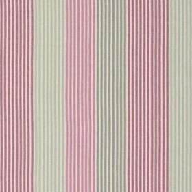Designers Guild Brera Colorato Berry FDG2266-08