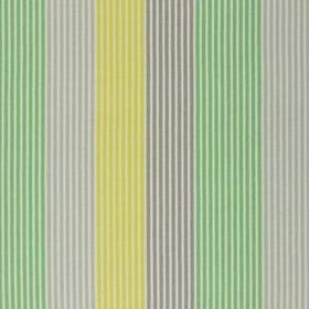 Designers Guild Brera Colorato Grass FDG2266-06