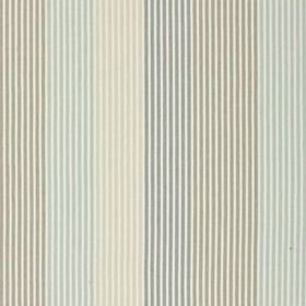 Designers Guild Brera Colorato Natural FDG2266-05