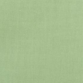 Designers Guild Brera Lino Apple F1723-77