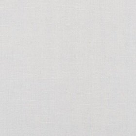 Designers Guild Brera Moda Cloud FDG2796-30