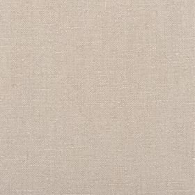Designers Guild Brera Moda Natural FDG2796-23