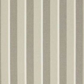 Designers Guild Brera Striscia Natural FDG2264-06