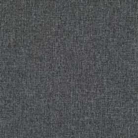 Designers Guild Bury Charcoal FDG2724-02