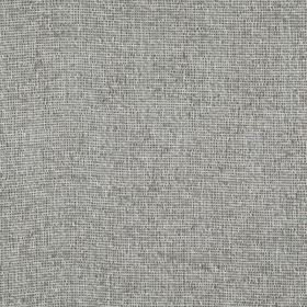 Designers Guild Bury Pewter FDG2724-01