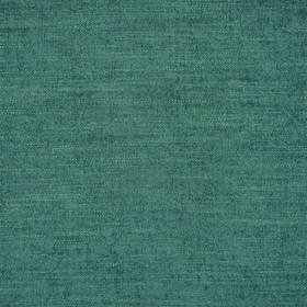 Designers Guild Canezza Teal FDG2703-24
