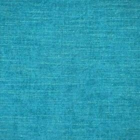 Designers Guild Canezza Turquoise FDG2703-28