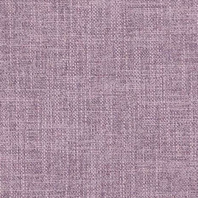 Designers Guild Carlyon Heather FDG2536-27