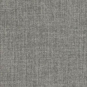 Designers Guild Carlyon Taupe FDG2536-04
