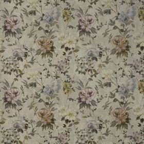 Designers Guild Carrara Fiore Natural FDG2908-01