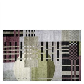 Designers Guild Chandigarh Berry Extra Large Rug RUGDG0518