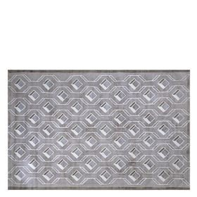 Designers Guild Chareau Pebble Large Rug RUGDG0484
