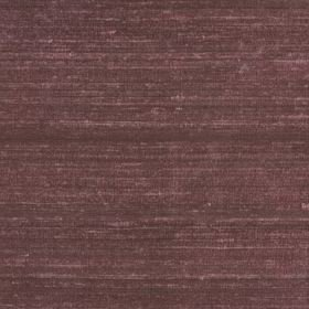 Designers Guild Chinon Berry F1165-11