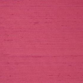 Designers Guild Chinon Blush F1165-134
