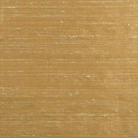 Designers Guild Chinon Maple F1165-35