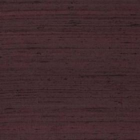 Designers Guild Chinon Mulberry F1165-128