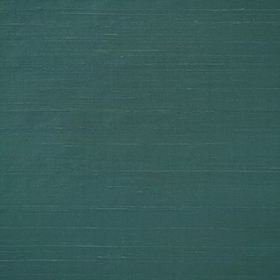 Designers Guild Chinon Teal F1165-163