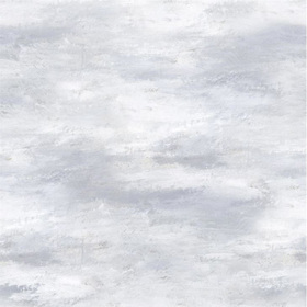 Designers Guild Cielo Cloud PDG677-05