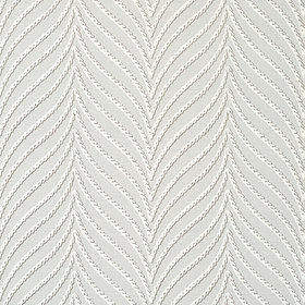 Thibaut Clayton Herringbone Light Grey T75500