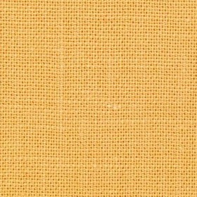 Designers Guild Conway Butterscotch F1268-15