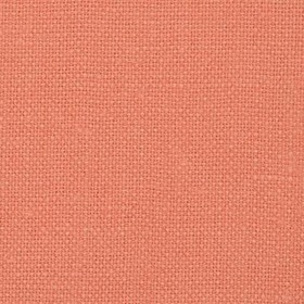 Designers Guild Conway Coral F1268-61