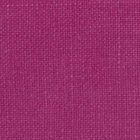 Designers Guild Conway Cranberry F1268-33