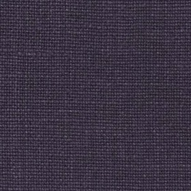 Designers Guild Conway Damson F1268-35