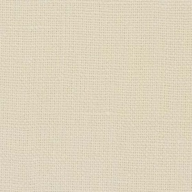 Designers Guild Conway Ivory F1268-55