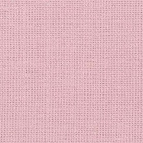 Designers Guild Conway Pale Rose F1268-70