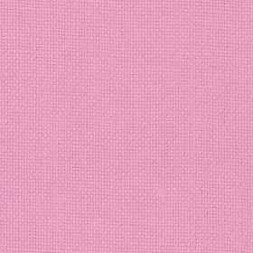 Designers Guild Conway Peony F1268-63