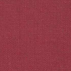 Designers Guild Conway Ruby F1268-69