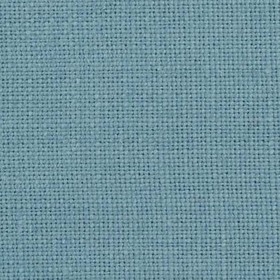 Designers Guild Conway Sky Blue F1268-27