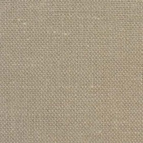 Designers Guild Conway Taupe F1268-52