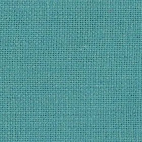 Designers Guild Conway Turquoise F1268-29