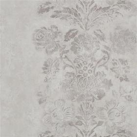 Designers Guild Damasco Crocus PDG674-09