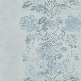 Designers Guild Damasco Delft PDG674-01