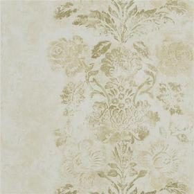 Designers Guild Damasco Gold PDG674-07
