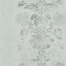 Designers Guild Damasco Pale Celadon PDG674-02