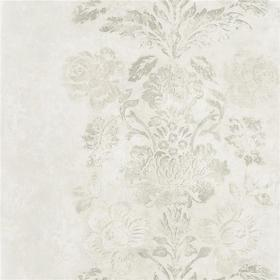 Designers Guild Damasco Pearl PDG674-06