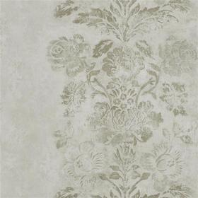 Designers Guild Damasco Stone PDG674-03