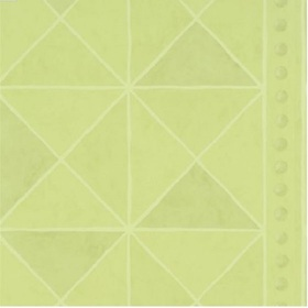 Designers Guild Dujardin Willow P545-05