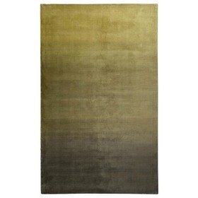 Designers Guild Eberson Moss Extra Large Rug RUGDG0548