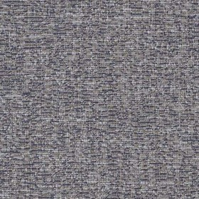 Designers Guild Enza Denim FDG2338-05