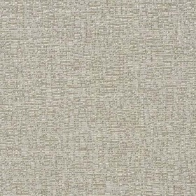 Designers Guild Enza Natural FDG2338-03