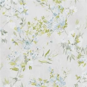 Designers Guild Faience Duck Egg PDG1024-02