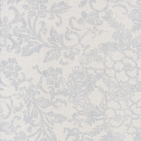 Designers Guild Filigrana Pale Crocus PDG684-06