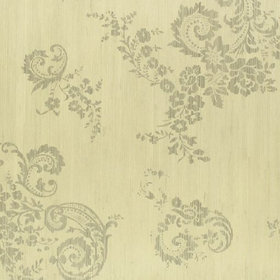 Designers Guild Firle Ivory P509-03
