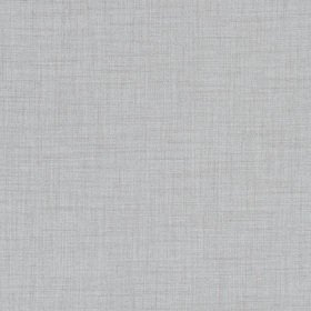 Designers Guild Fortezza Quartz FDG2864-05