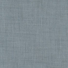 Designers Guild Fortezza Smoke FDG2864-13