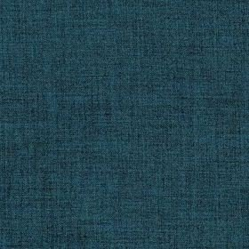 Designers Guild Fortezza Teal FDG2864-23